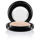 MAC-Mineralize-Mineralize_Skinfinish